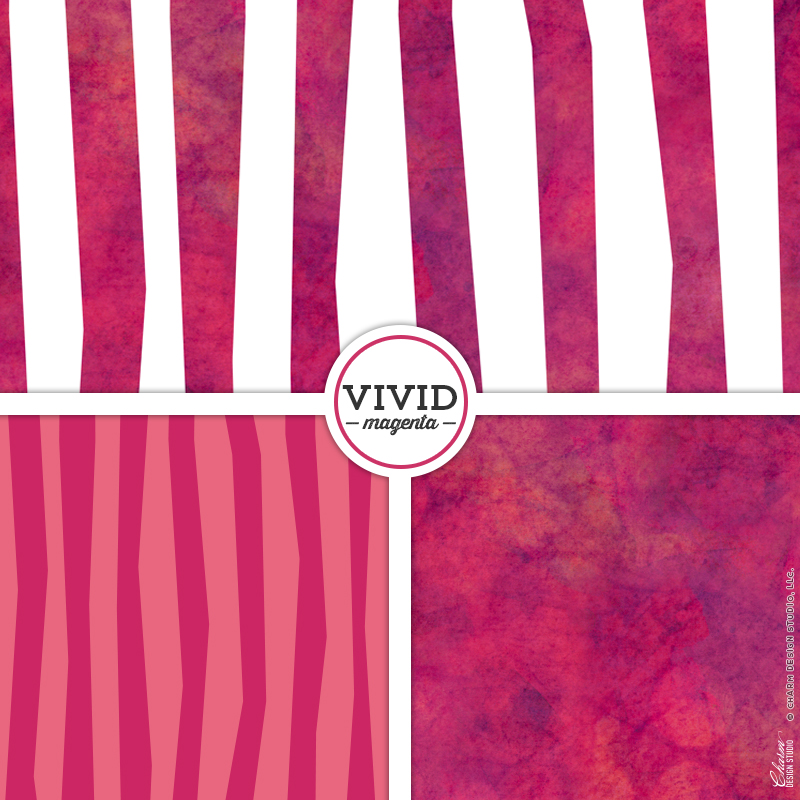 Vivid collection -