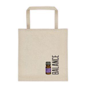 Balance – market bag