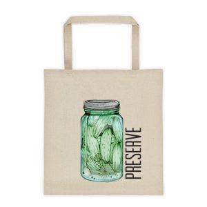 Preserve – market bag