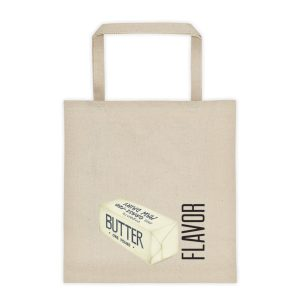 Flavor – market bag