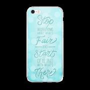phone-case_iphone-5_5s_se_back_mockup