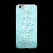 phone-case_iphone-6-plus_6s-plus_back_mockup
