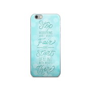 phone-case_iphone-6_6s_back_mockup